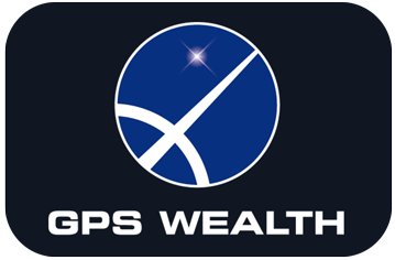 GPS Wealth Logo